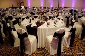 amazing plum wedding decorations with emma taylor wedding palette