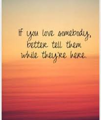 Quotes About Telling Someone You Love Them by Sandra Quintero Jin Smcreations7 Twitter