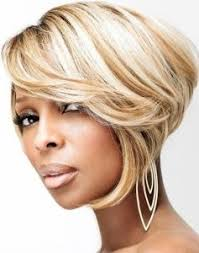 mary j blige hairstyle with sam smith wig 520 best mary j blige images on pinterest short hairstyle pixie
