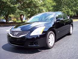 nissan altima for sale dealership nissan altimas for sale in roswell ga 30075
