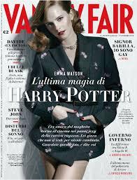 Vanity Fair Bling Ring Emma Watson In Vanity Fair Magazine 02 Fabzz