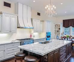 Delaware Kitchen Cabinets Kitchen Cabinet Ivory White Delaware Www Highlandcabientry Net