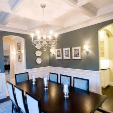 Wainscoting Dining Room Ideas 48 Best Wainscoting Images On Pinterest Wainscoting Ideas Home
