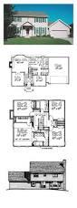 2245 best architecture images on pinterest architecture floor