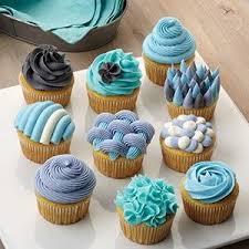 cupcake decorating tips cupcake icing designs creative ideas