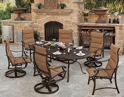 The Patio Furniture And Outdoor Living Blog At Todays Patio - Tropitone outdoor furniture