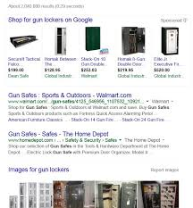 home depot black friday gun safe gun lockers for sale save lives lockers blog