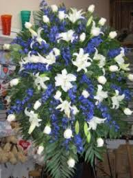 funeral flowers delivery miami fl florist funeral flowers delivery flower shop bouquets