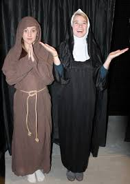 still looking for a costume u2013 dartnewsonline