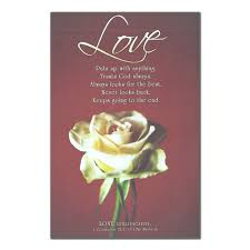 printing wedding programs wedding program printing wedding photography