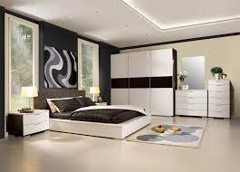 Dachgeschoss Schlafzimmer Design Awesome Weiser Kleiderschrank Im Schlafzimmer 25 Moderne Designs