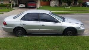 nissan altima for sale lafayette la cash for cars bogalusa la sell your junk car the clunker junker