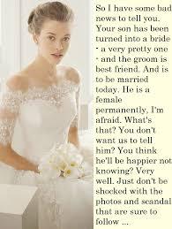 wedding dress captions b5911 jpg 644 856 tg captions captions tg