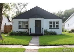 Lot House Jeff Or Olga Sullivan Realtor Broker Reo Colorado Real Estate