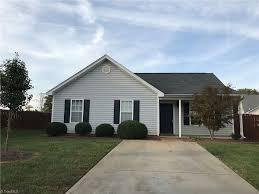 2 Bedroom Houses For Rent In Greensboro Nc Woodlea Greensboro Nc Real Estate U0026 Homes For Sale Realtor Com