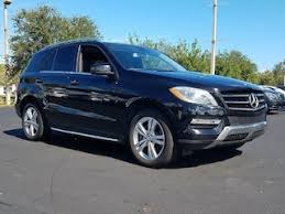 used mercedes suv for sale used mercedes ft used cars ft mercedes