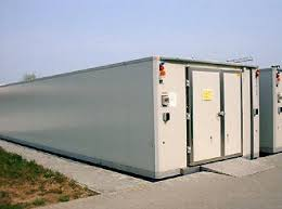 chambre froide negative pdf chambre froide transportable superbox sb12 sb16 sb27 sb36 sb44