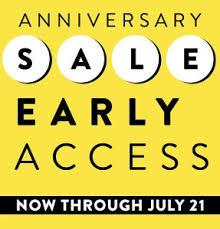 nordstrom anniversary sale the highlights kelley nan