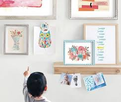 Prints For Kids Rooms by 395 Best Displaying Kids Art Images On Pinterest Kid Art Kids