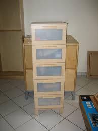 Ikea Aneboda Dresser Slides by Ikea Aneboda Three Drawer Dresser U2013 Nazarm Com