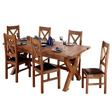 cheap dining room tables with chairs 68 most divine round table and chairs 4 chair dining 6 folding glass