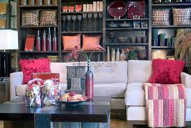 home decor stores in usa z gallerie affordable home decor stylish chic furniture