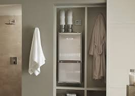 cabinet style water heater cabinet water heater style house photos the best idea of