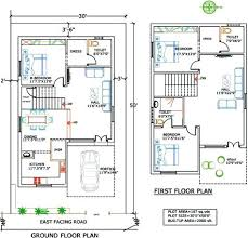 house plan search house plans search house plan n house plans search