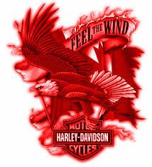 harley davidson cool graphic