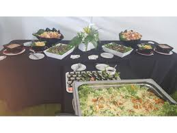 chef on call catering catering 74 hunter st townsville
