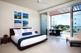 Beach Bedroom Decor by Beach Theme Bedroom Gallery A1houston Com