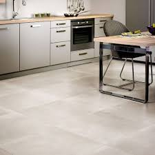 Uniclic Laminate Flooring Review by Uniclic Laminate Flooring