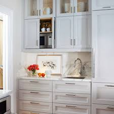 white kitchen cabinet handles and knobs kitchen cabinet hardware houzz