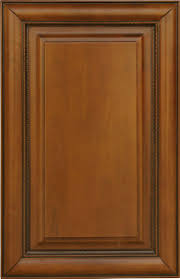 Redecorating Kitchen Cabinets by 24 Best Cabinet Doors Images On Pinterest Cabinet Doors Kitchen