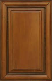 24 best cabinet doors images on pinterest cabinet doors kitchen