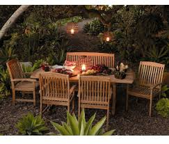 Dining Table Bench Bench Wonderful Expandable Outdoor Dining Table In Best Material