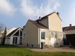 maison 4 chambres a vendre maison 4 chambres à vendre fontainebleau 77300 7 pièces
