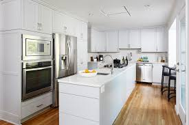 images of grey kitchen cabinets soft grey kitchen cabinets cabinets