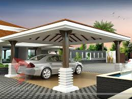 house car parking design car parking design for home home design and style