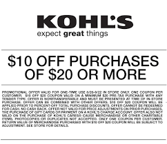 ugg discount code november 2015 use kohls 30 coupon codes coupon codes