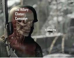 Meme War - never forget the great meme war of 2016 oc dankmemes