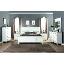 white queen bedroom set for sale white queen bedroom furniture sets asio club