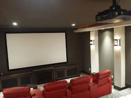 custom home theater systems 2017 home theater custom home electronics in oklahoma