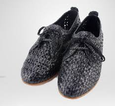 Most Comfortable Casual Sneakers 2015 Most Comfortable Casual Women Shoes For Women Hand Woven