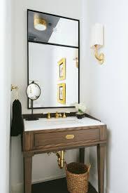 Powder Room Reno 137 Best Powder Rooms Images On Pinterest Bathroom Ideas Powder