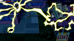 watch ben 10 omniverse episode 1 video dailymotion