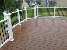 home deck design software review flooring lowes deck designer lowes composite decking lowes