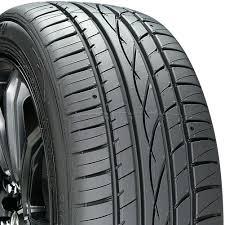 ohtsu tire fp0612 a s tires passenger performance all season