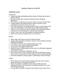 30 60 90 Sales Business Plan Sle business plan for 30 60 90 8nd4jb0p day 88b2f151b3594a0f7af3e637a39