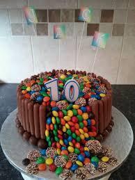 kids u0027 birthday cakes mumusaifuja combirthday cakes for kids